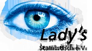 Lady's Stammtisch e.V.